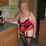 Oudere sex contacten Engelse sex contacten