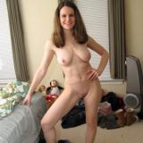Sexdate deventer
