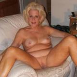 sex date zwolle sex flm
